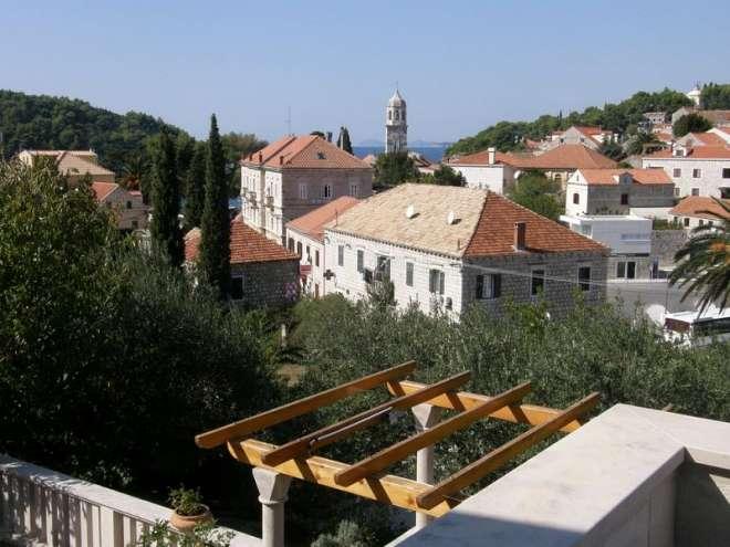 Villa Anka