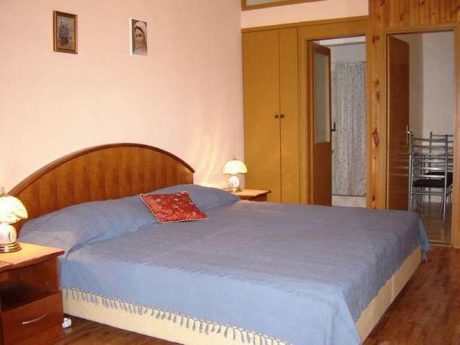 Apartment Katica