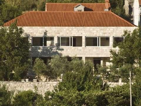 Country house Delija