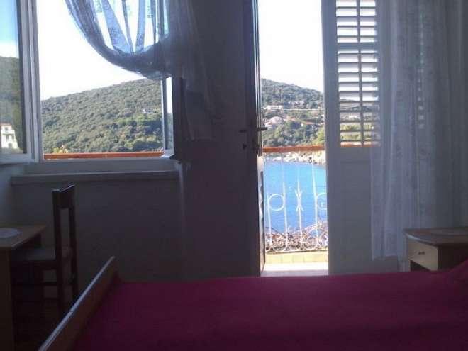 Room & Apartment Ana Marija