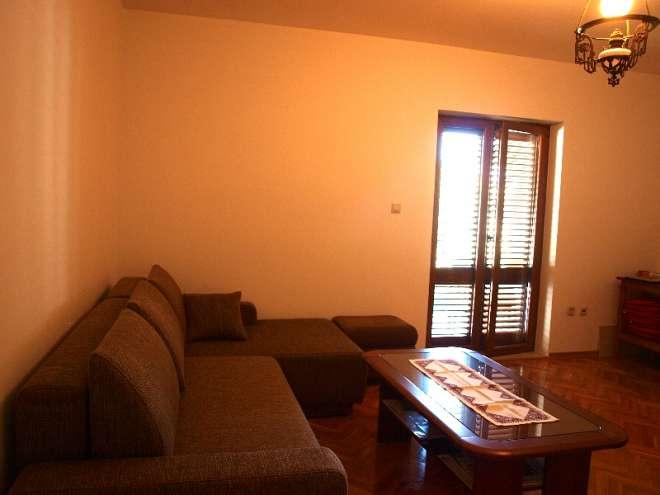 Apartment Obad