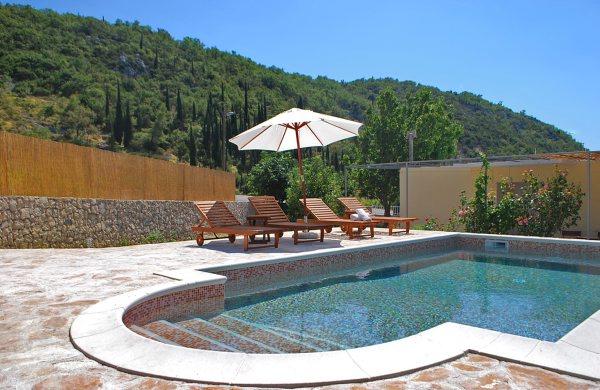 Villa Betty Dubrovnik