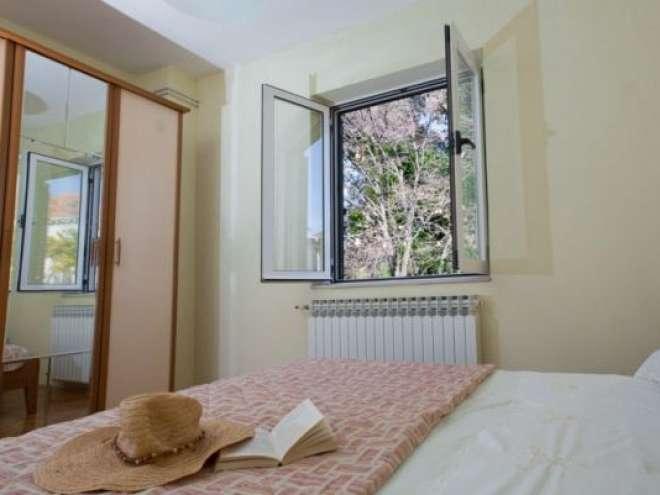 Apartment Jovica