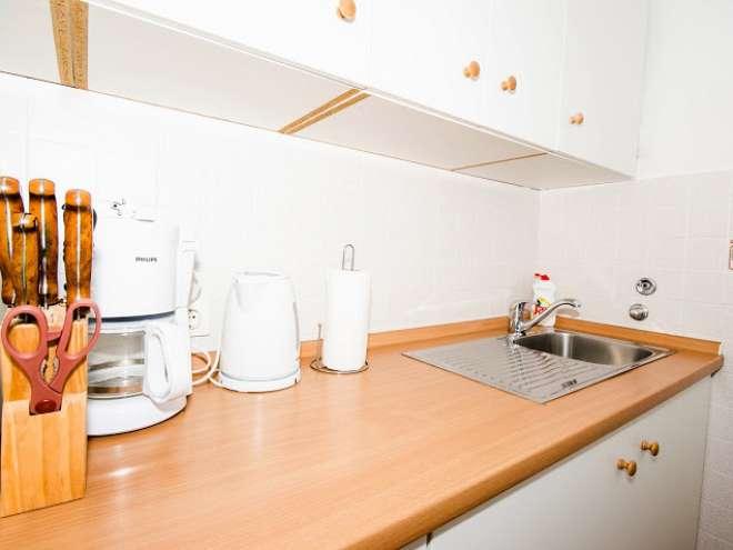 Apartment Miličić Cavtat