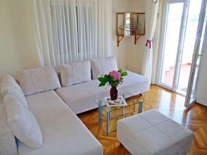 Apartment Bratičević