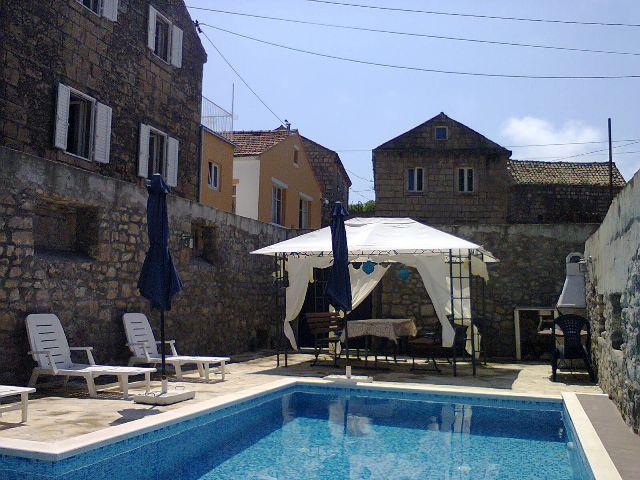 Villa Kontrada