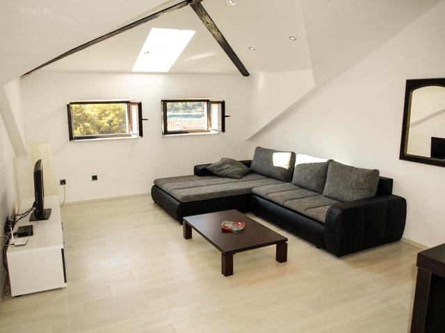 Apartments Kralj