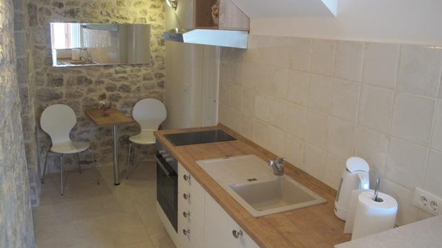 Riva Apartments