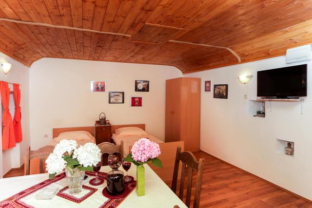 Studio Apartment Jelena