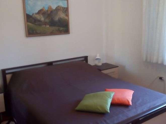Apartment Glavinić