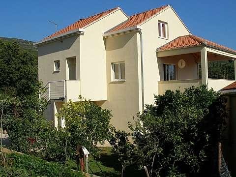 Villa LeNi