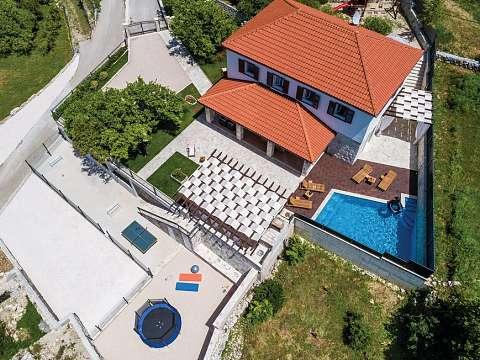 Villa Ucović
