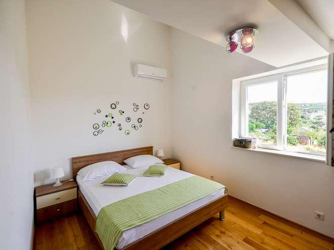 Apartment Sandro