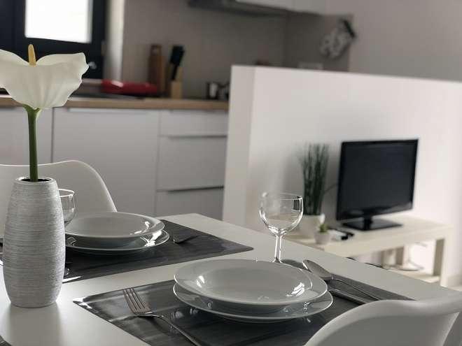 Oasis Apartment Cavtat