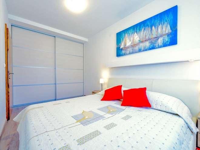 Apartments Noa
