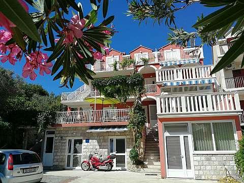 Villa Kipre