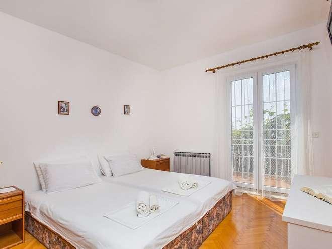 Rooms Matić