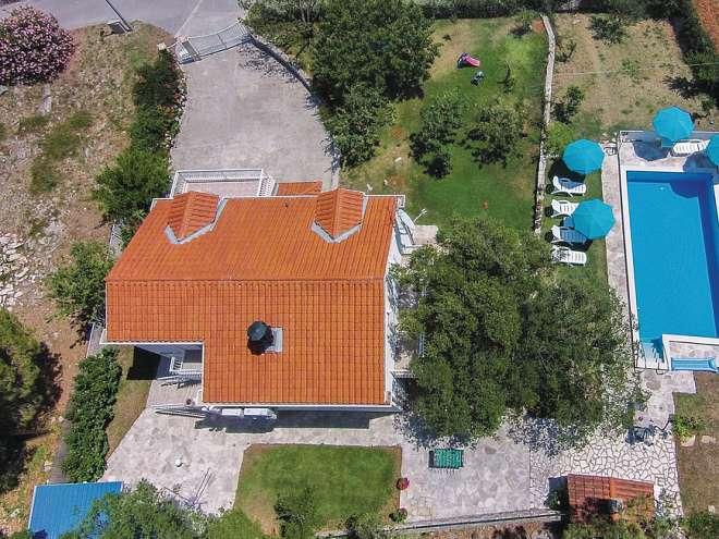 Villa Iva