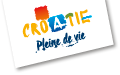 Office National Croate de Tourisme