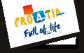Хорватское туристическое сообщество