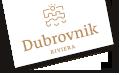 Office de tourisme de la région de Dubrovnik-Neretva